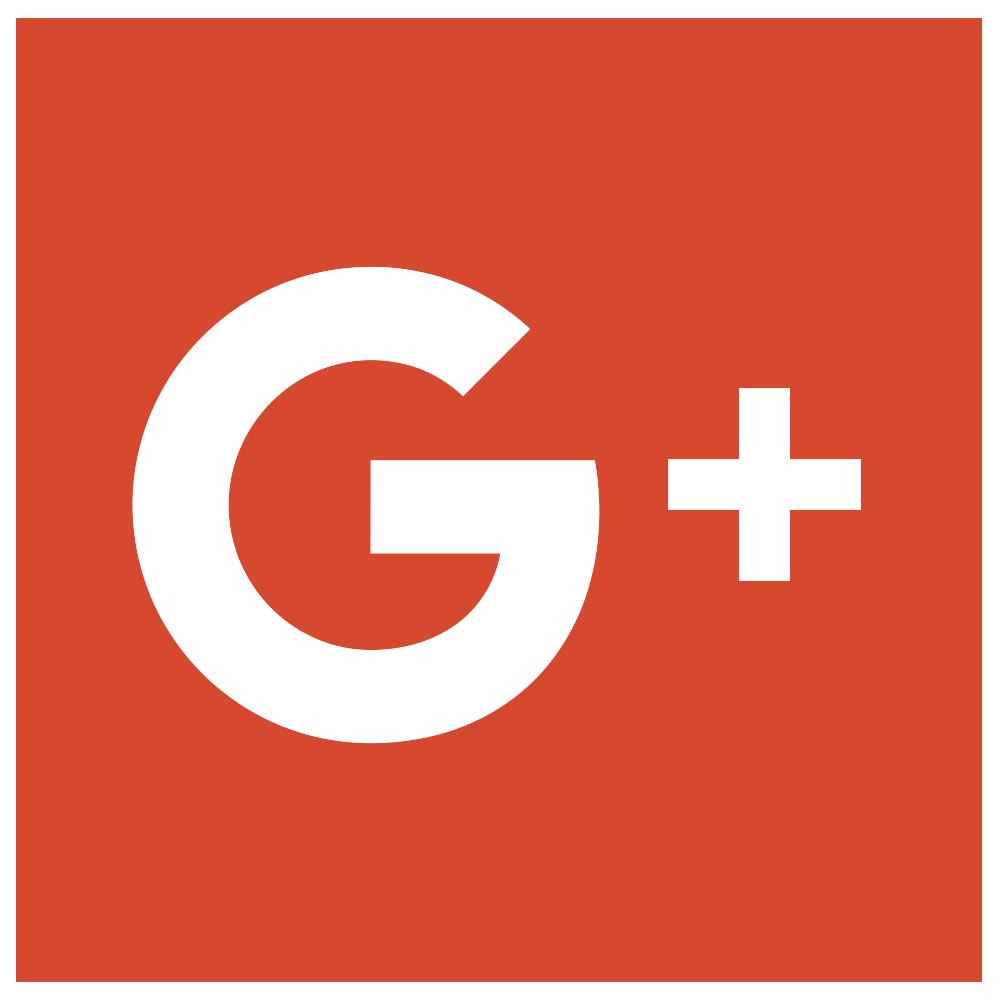 Visitez notre page Google plus